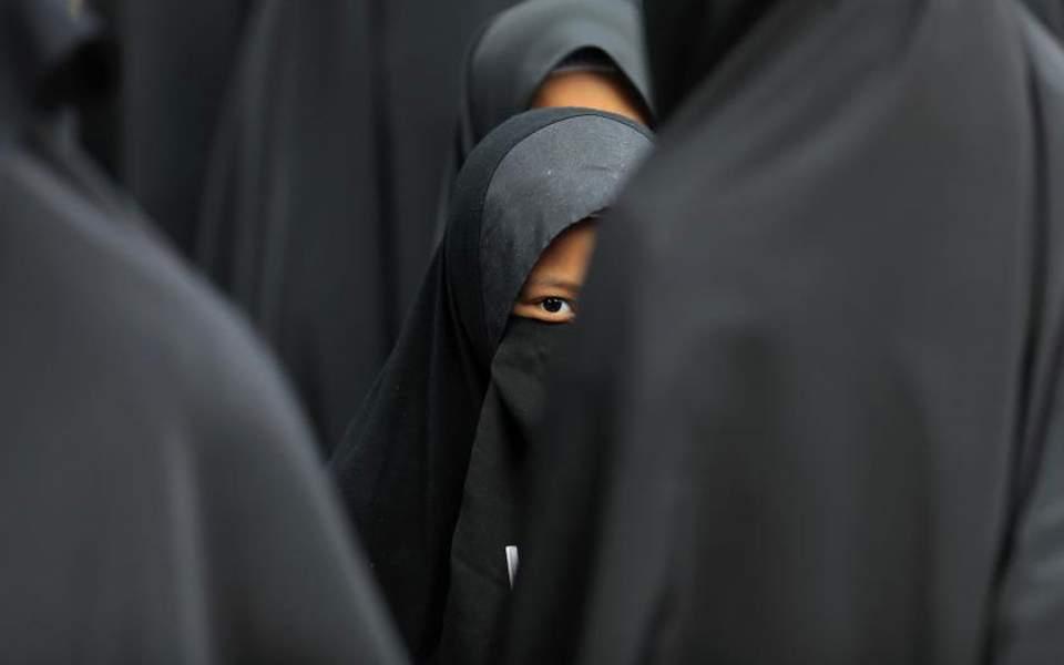 niqab23846