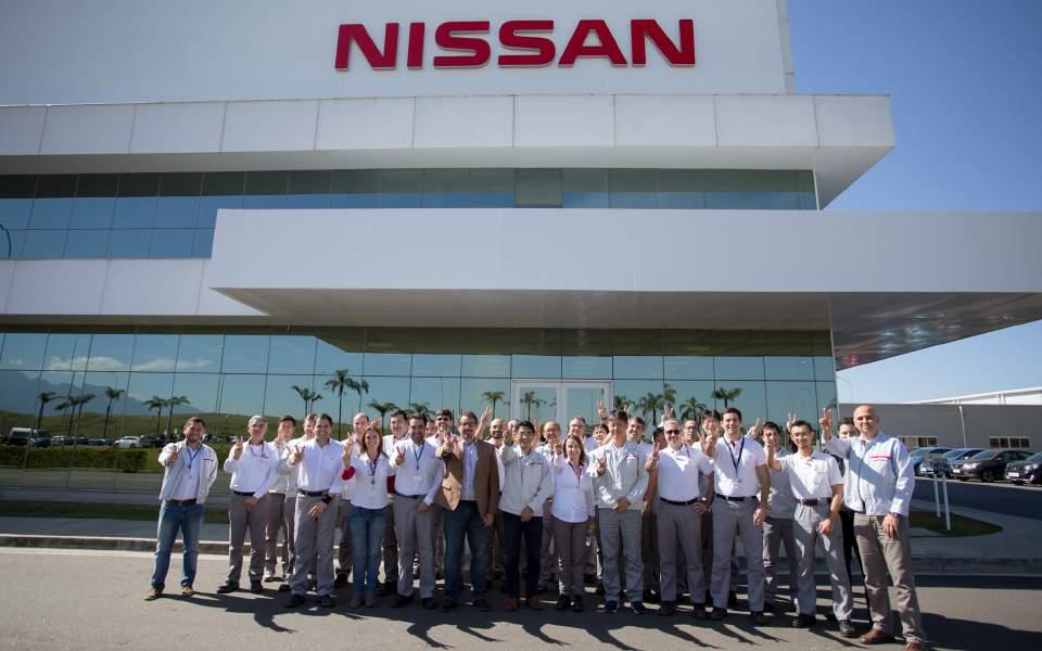 nissan-brazil1_rs