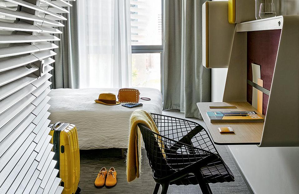 okko_hotels_paris_porte_de_versailles-17