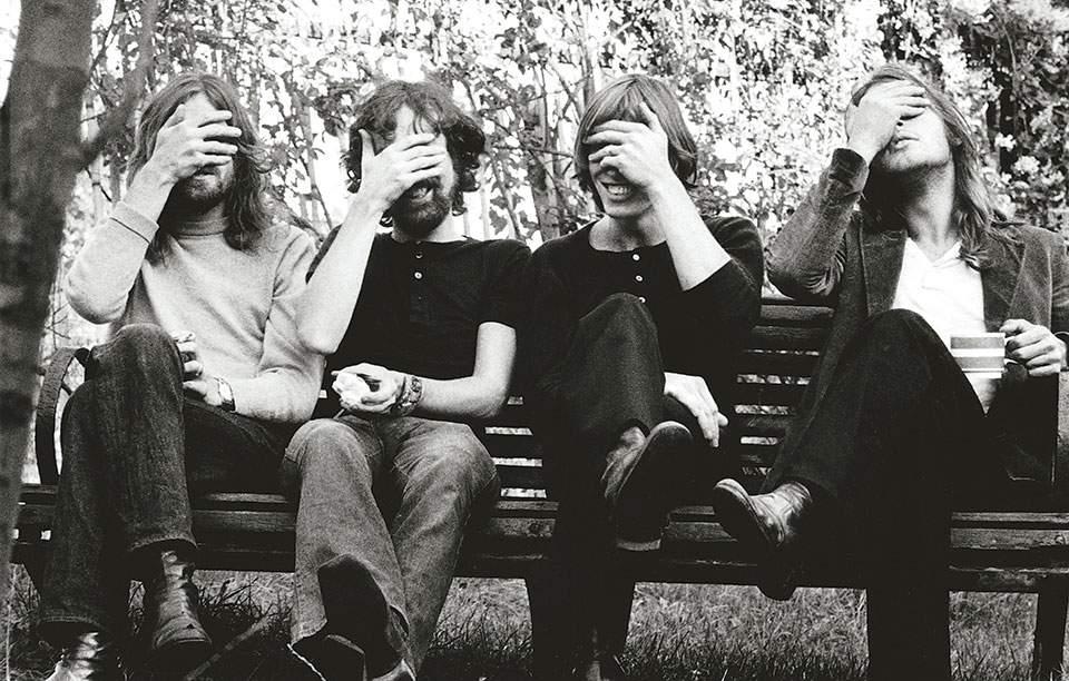 p704b_-pink_floyd_music_ltd_photo_by_storm_thorgerson_aubrey_po_powell_hipgnosis_1971