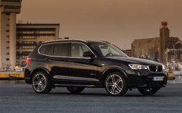 p90265893_highres_bmw-x3-m-sport-limit