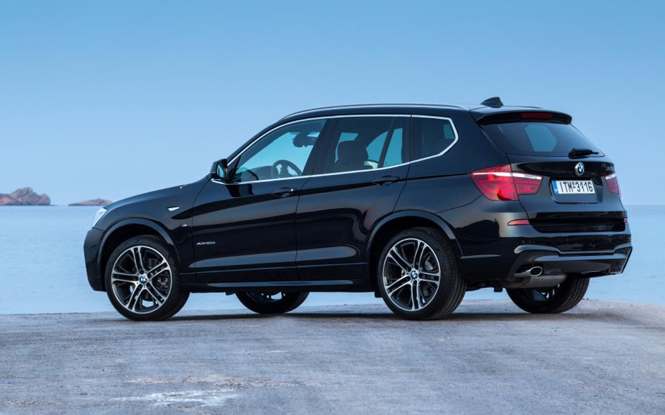 p90265897_highres_bmw-x3-m-sport-limit