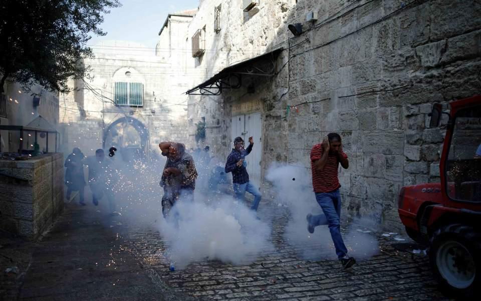 palestinians_1