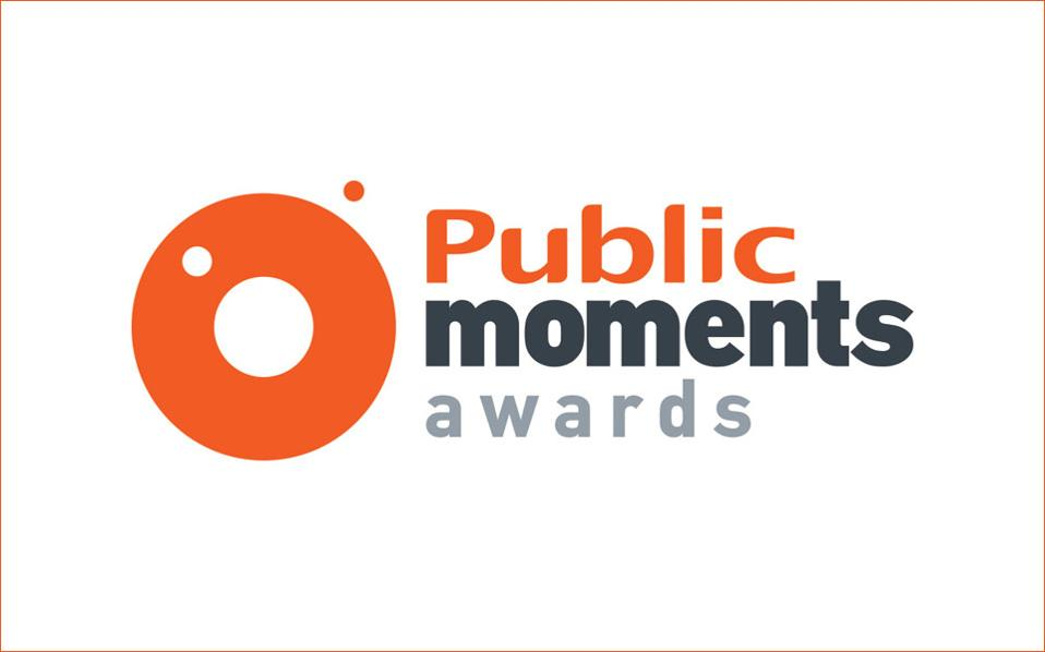 photo-logo-awards