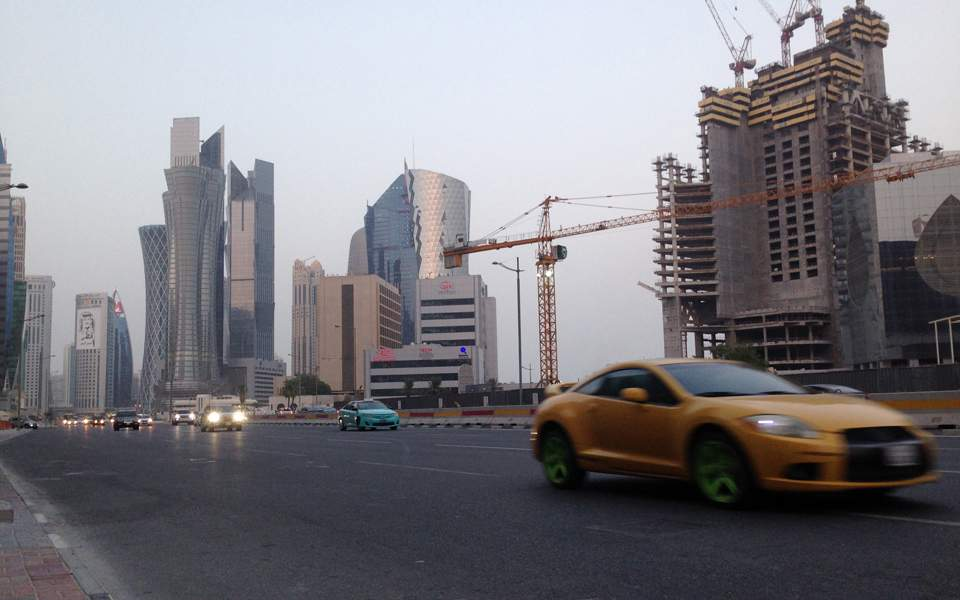 qatar_09628_