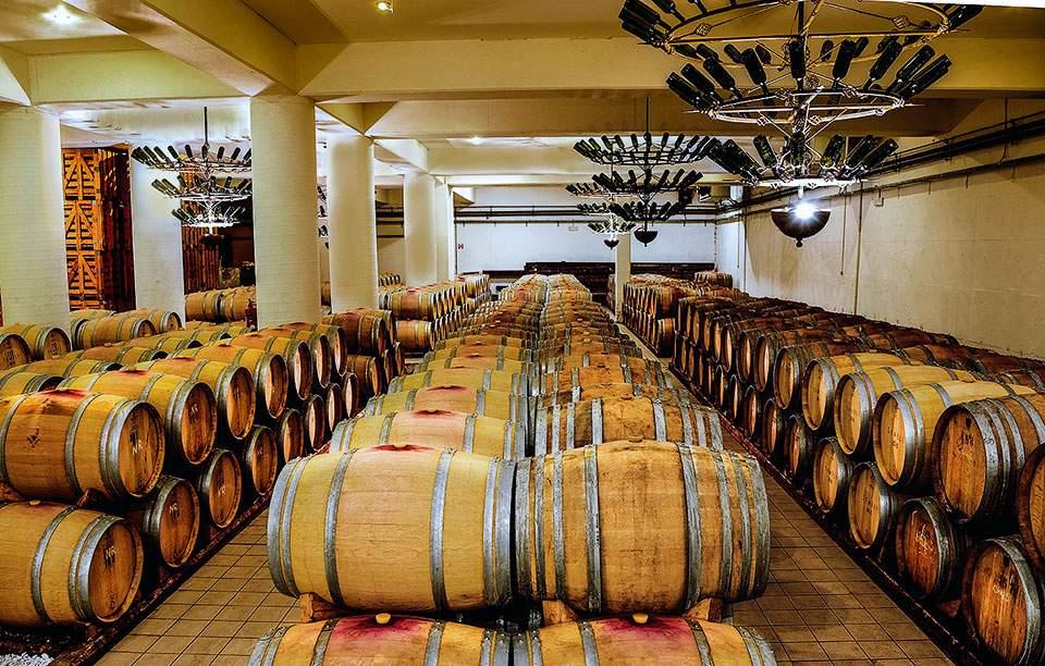 semeli-winery_kelari-_nemea-greece-6