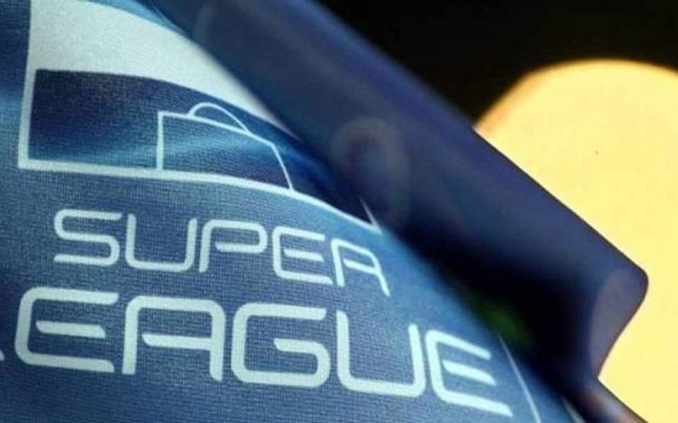 super--2