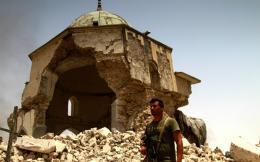 syria-kai-irak-se-nees-peripeteies