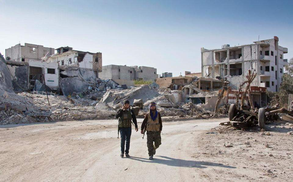 syria1--2-thumb-large-thumb-large
