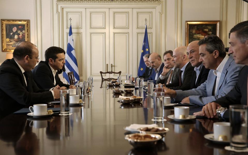 tsipras-a-se