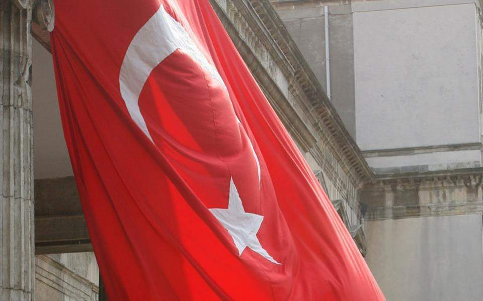 turkey--2