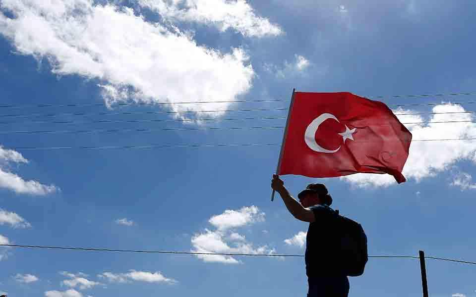 turkey32482394