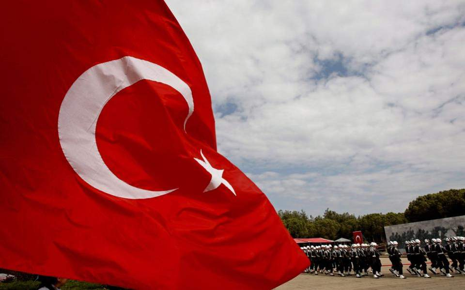 turkey_flag-thumb-large