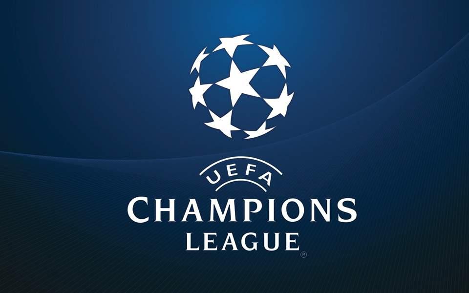 uefa_championsleague