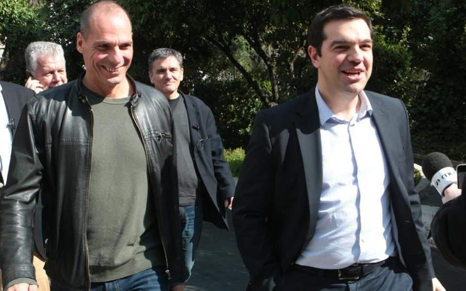 varoufakis_tsipras-thumb-large