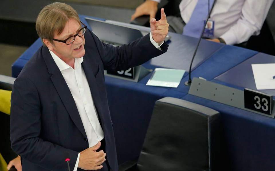 verhofstadt-thumb-large