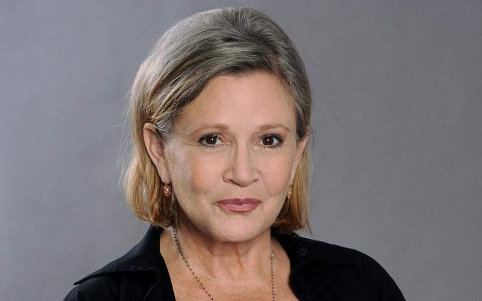 03s10carriefisher