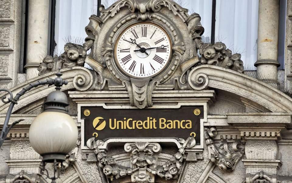 04s10bank