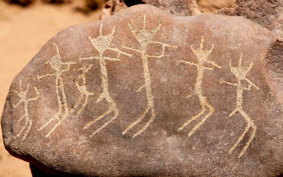 11s10petroglyph