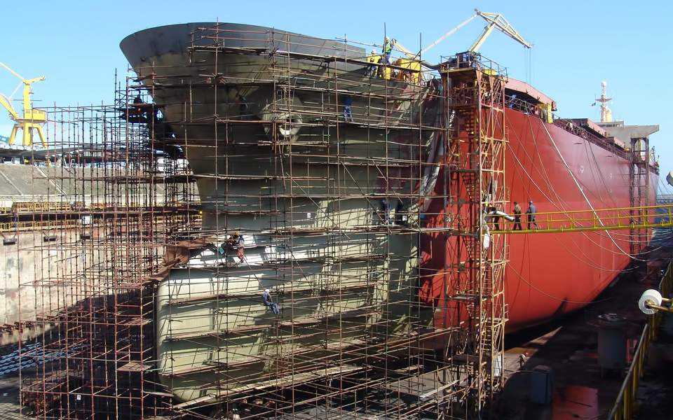 12s10shipbuilding