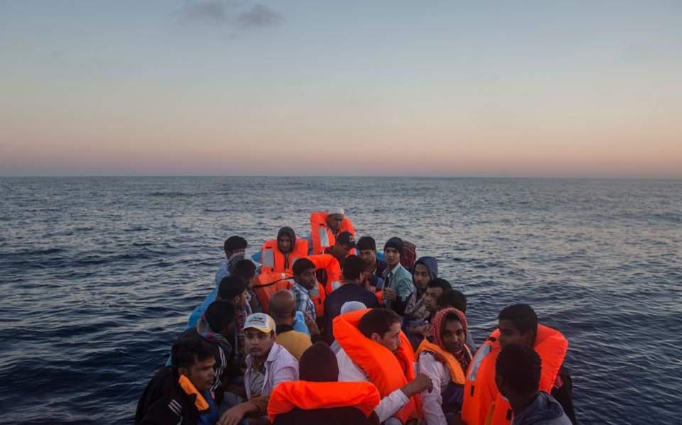 23s10libyan_refugee