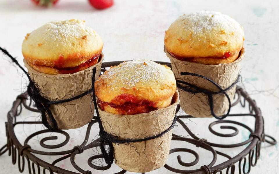 _mg_0259_zahari--alevri_muffin-giaourtiou-me-marmelada