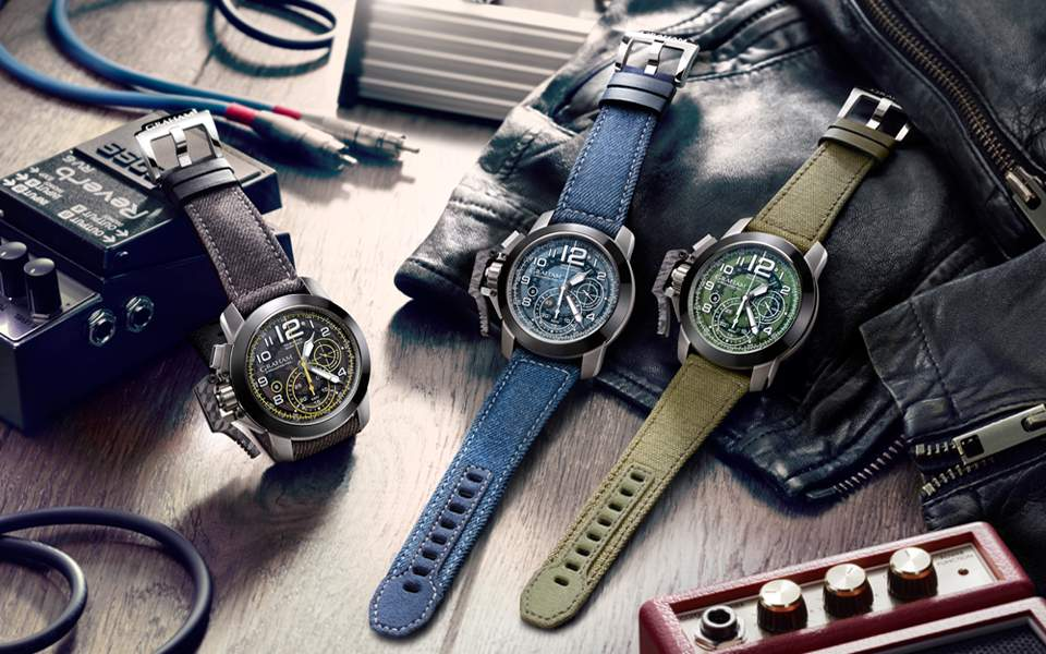 chronofighter-target-denim---2ccac