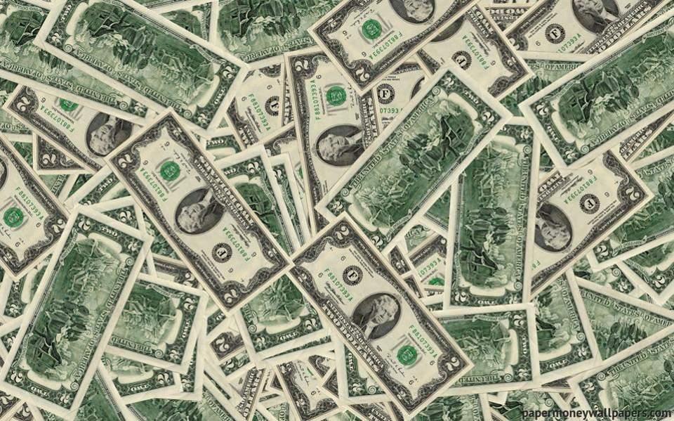 dollar1-thumb-large--2