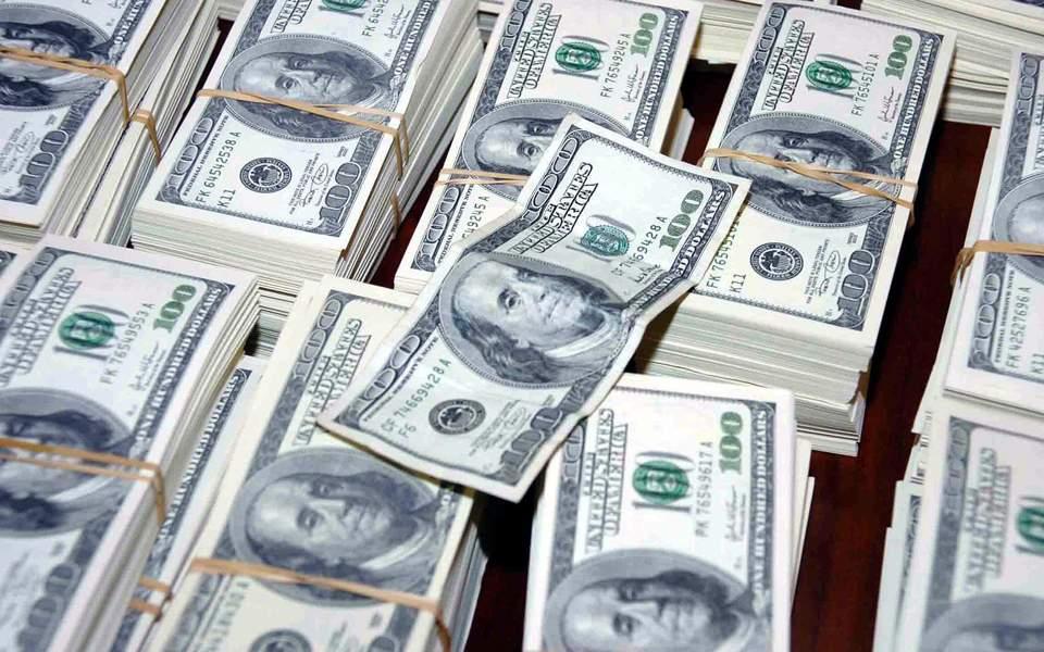 dollar_29892052
