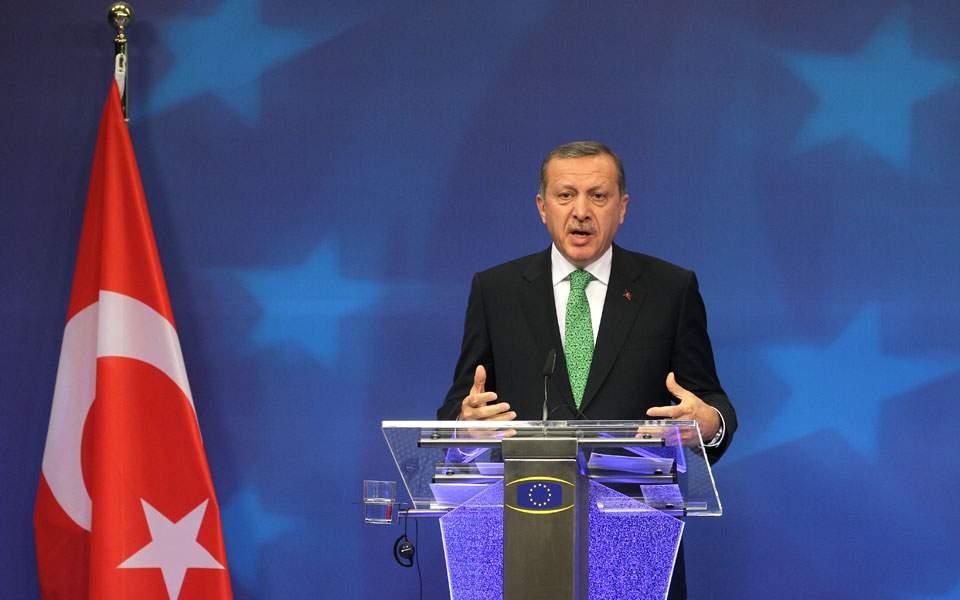 erdoganvrykseles