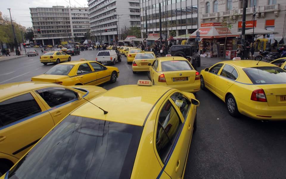 ev_taxi_34_15547538