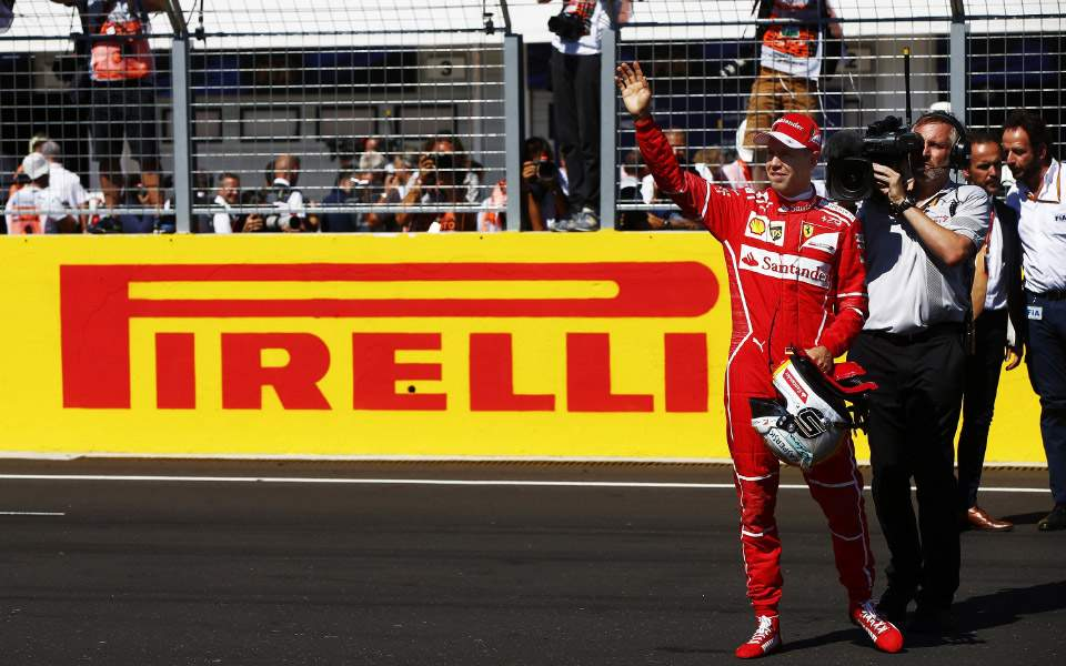 f1-pirelli-gp-hungary-review-3