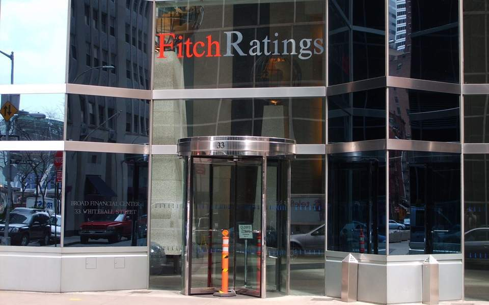 fitch--2