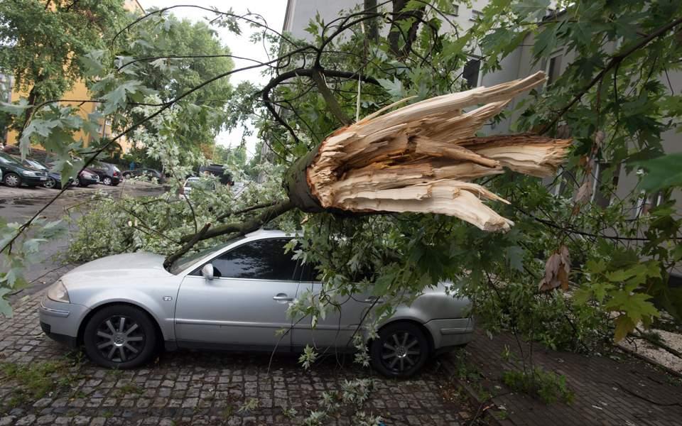 heavy-storms
