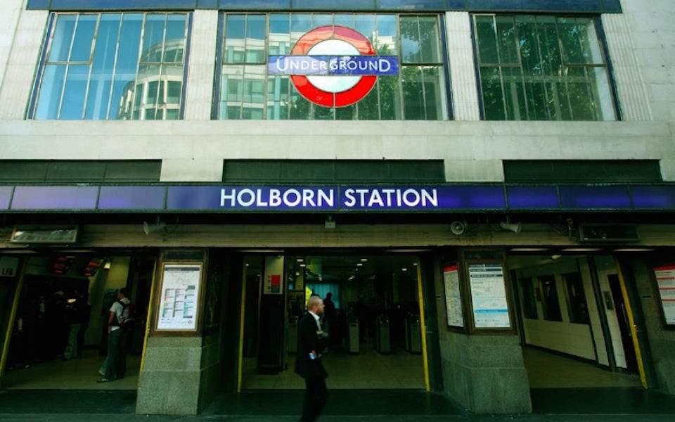 holborn43424
