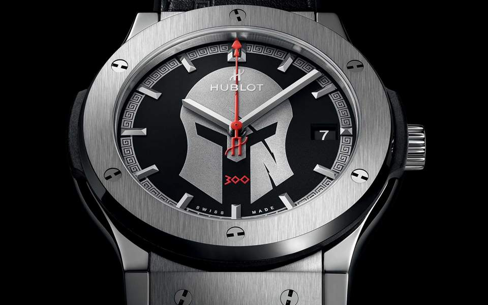 hublot--classic-fusion-titanium-45-spartan-special-gofas-boutique-edition-1l