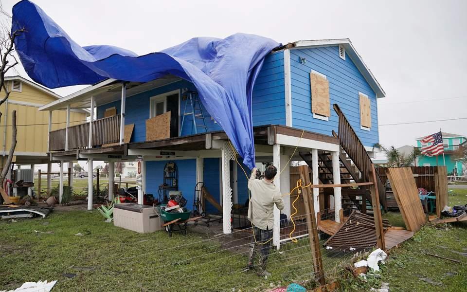 hurricaneha1
