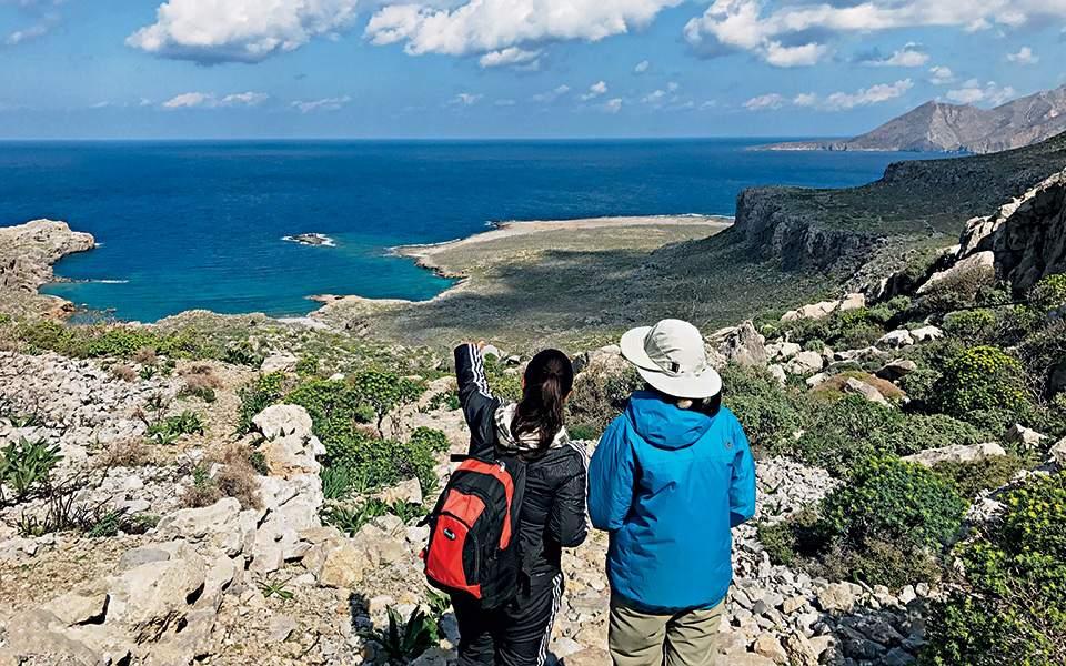 img_1693-credit-ecotourism-karpathos