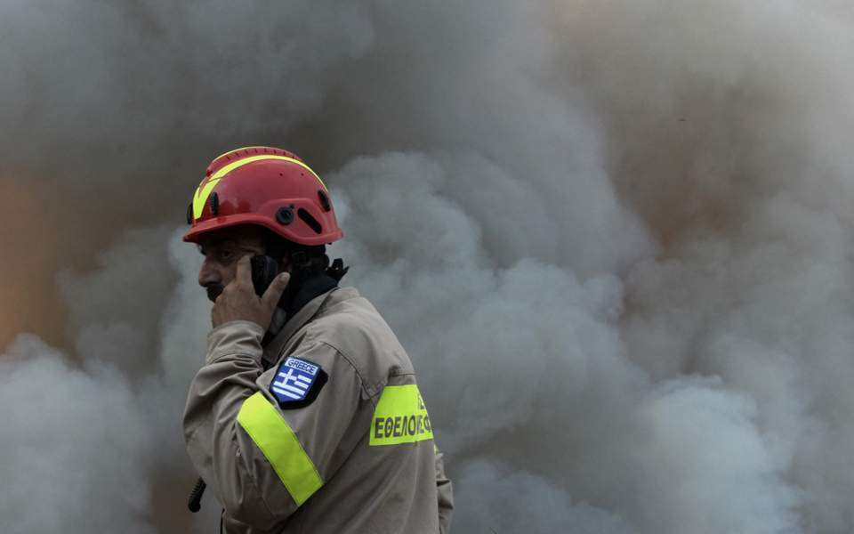 katastrofes-_3