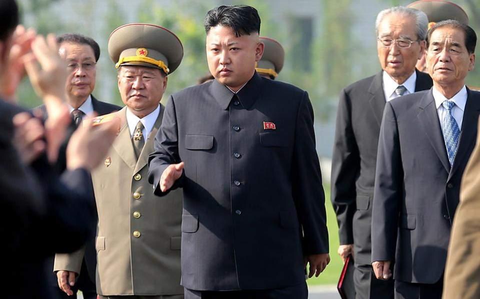kimyong--2