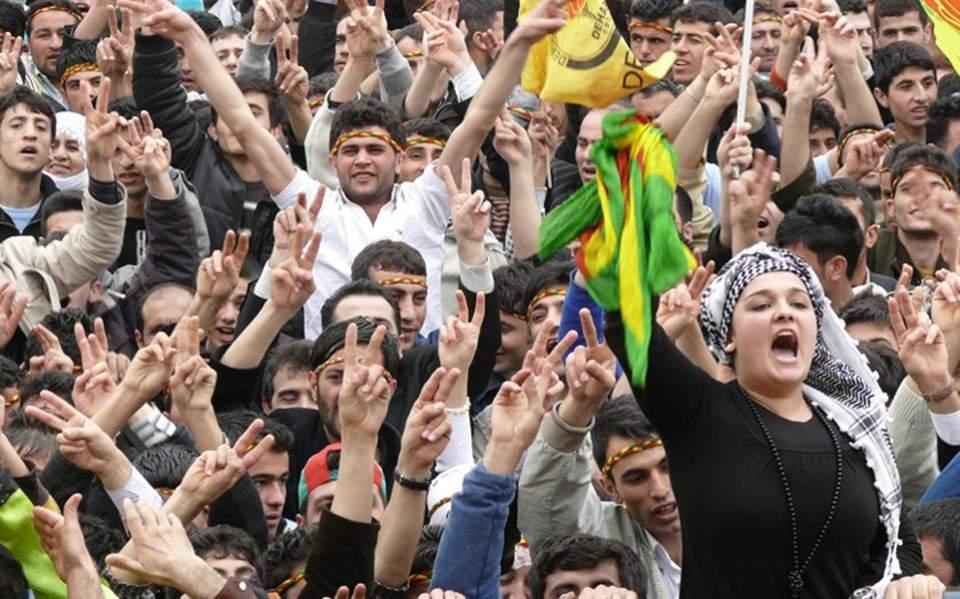 kurd-thumb-large