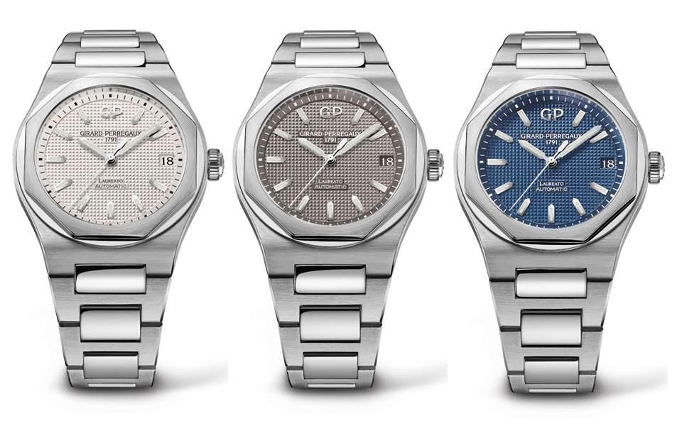 laureato-bracelet-trio