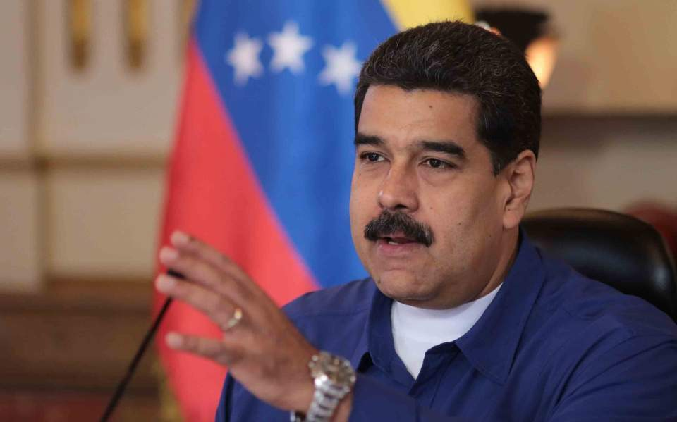 maduro-says--thumb-large