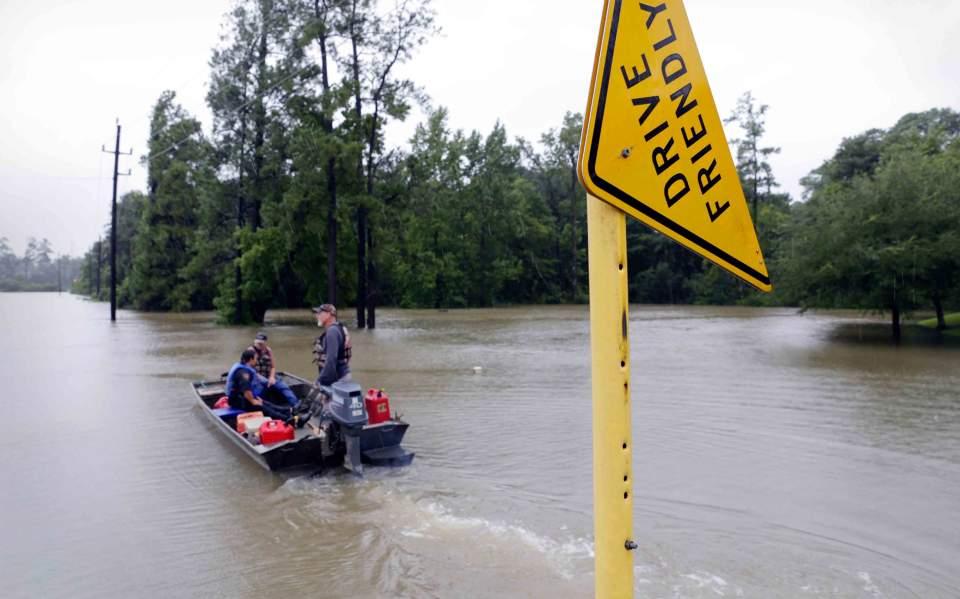 major-floodi