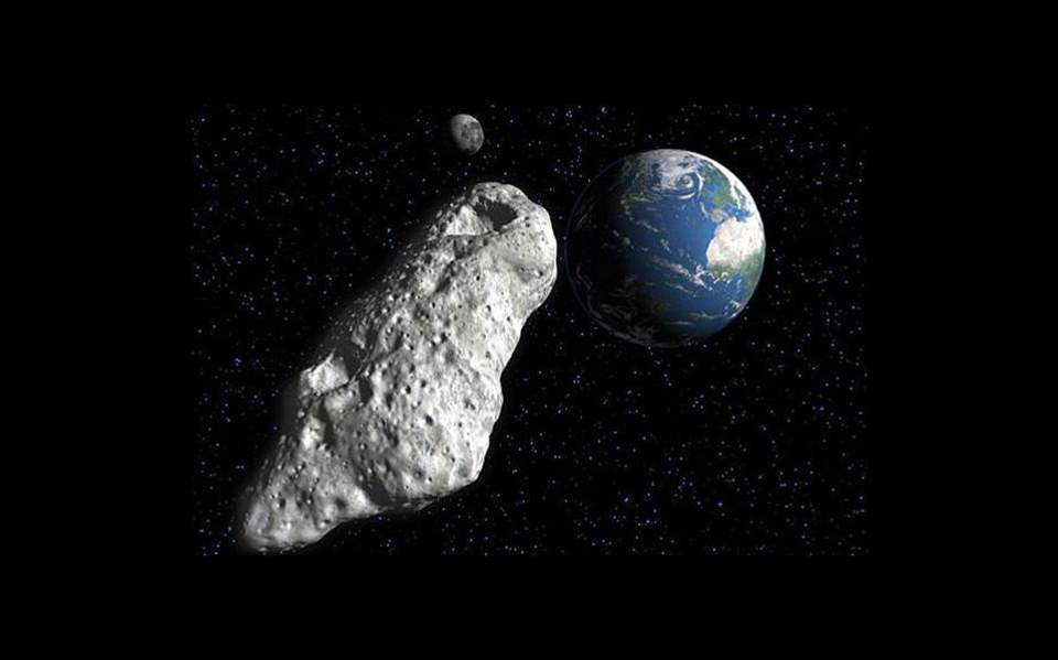 nasa-asteroid-office_standard--3-thumb-large