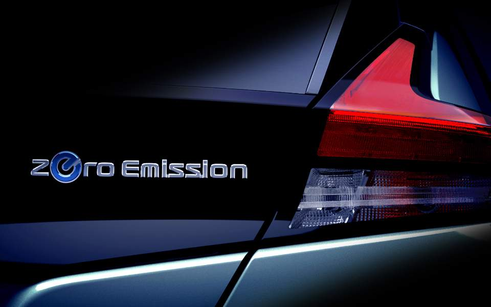 new-nissan-leaf_senses_teaser