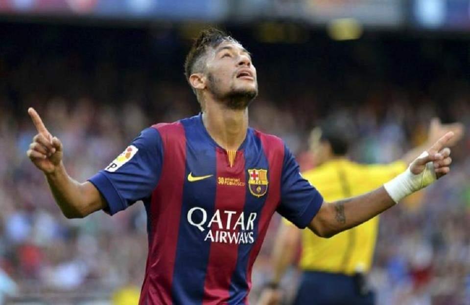 neymar-thumb-large