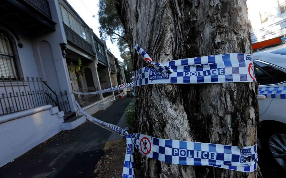 police-tape-