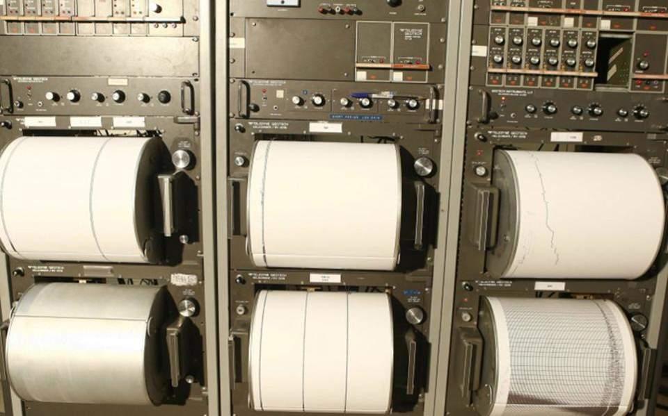seismografos-570-800x530-thumb-large