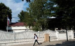 serbiaskopia